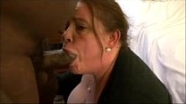 Tina Lusting 4 BBC