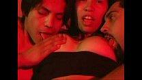 Mexican porno  Swingers brought to you by georgewbush Vorschaubild