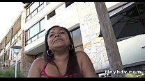 Petite Latina teen pussy Lorena Lobos 3 51
