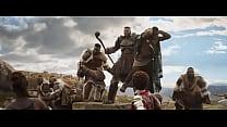 Pantera Negra Assistir Filme Dublado Completo =====> https://goo.gl/fT6VYf  <===== Site para ver Filmes em Portugês -------- > https://goo.gl/o2MEXg < --------