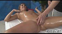 Massage parlours sex Thumbnail