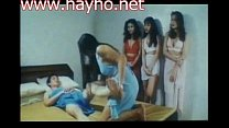 11hayho.net Hong Kong night guide clip4all 01 J...