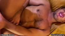 Bruno Dias Fucking Rico Marlon