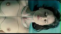 Elena Anaya - La piel que habito (2011) 001