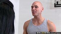 Brazzers - Big Tits In Sports -  Basket Whore scene starring Sophia Lomeli & Johnny Sins Preview