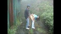 Rainy Day Free Tamil Porn Video- www.hotcutieca...