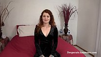 Raw casting desperate amateurs compilation hard... - download porn videos