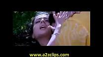 amisha patel hot boobs (360p) video