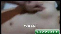 FUCK TEEN 9X - VL88.NET