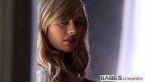Babes - WARMER Emma Mae - 9Club.Top