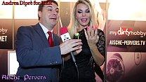 Andrea Diprè for HER - Aische Pervers Vorschaubild