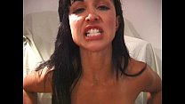 Jewels Jade talking dirty pornhub video