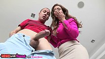 Reality Kings - Eva Notty - Naughty Notty cumpromo Thumbnail