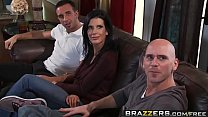 Brazzers - Real Wife Stories -  Never a Bore When Youre a Whore scene starring Kianna Dior, Shay Sig Vorschaubild
