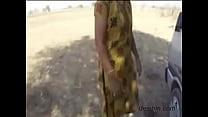 indian girl peeing Vorschaubild