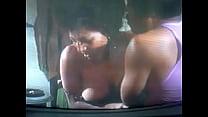 Pam grier sex clip Thumbnail