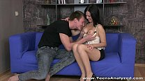 Anal youporn date in xvideos sexy Evelyn Cage redtube teen porn ass-fucking Vorschaubild