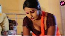 tamil aunty romance fuck thumbnail