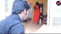 tamil aunty romance fuck porn thumbnail