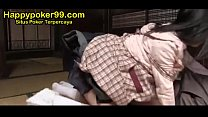 Video bokep toge montok dikentot bapak kandung
