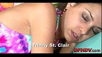 Teen babysitter 184 thumbnail