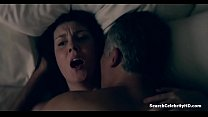 Free download video bokep Melanie Lynskey Togetherness S02E01 2016