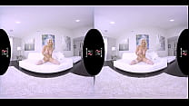 VRSexyGirlz.com    NAUGHTY NEIGHBOR - FEAT ALEXIS FAWX  in VR