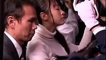 Asian Girl Buttcrack And Groped In Trains Antvasima Vsbattleswiki Vsbattles Wiki