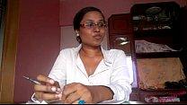 indian sex therapist babe lily pornstar amateur thumbnail