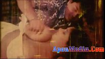 Bangla Nude Video With Song কত বড় দুধ? video