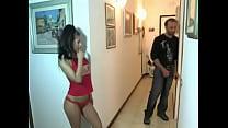 xvideos.com 5457fd6f2a8a1d327fdd39ab158b823e pornhub video