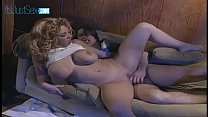 Milf Kiki Daire Analized By A Nice Thick Shaft Thumbnail