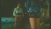 La Bonne - Florence Guerin and Trine Michelsen masturbating