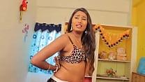 xviodeos - Swathi Naidu Full Nude Boobs Grope Romance thumbnail