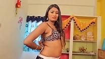 Swathi Naidu Full Nude Boobs Grope Romance - Swathi Naidu Videos preview image
