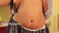 19104 Swathi Naidu Full Nude Boobs Grope Romance - Swathi Naidu Videos preview