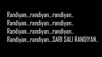 D18 - Randiyan Official Lyrics Video HD's Thumb