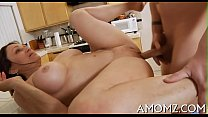 Wet mature pussy fucked unfathomable preview image