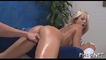 Massage porn clip gallery pornhub video