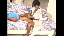 African black mandingo wild and brutal sex Vol. 20 Thumbnail