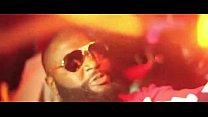 Rick Ross - B.M.F. ft. Styles P-SD - download porn videos