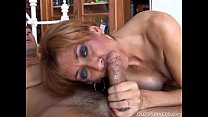kapri styles - super hot old spunker is such a hot fuck and loves to eat cum thumbnail