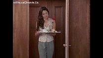 Emmanuelle In Space (1994) E04 - Concealed Fantasy