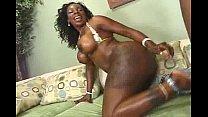 Download video bokep Big Booty Kelly Starr 3gp terbaru