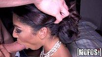Mofos.com - Katalina Mills - Latina Sex Tapes Vorschaubild