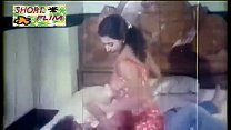 Bangla old movie hot song 100& hot video porn image