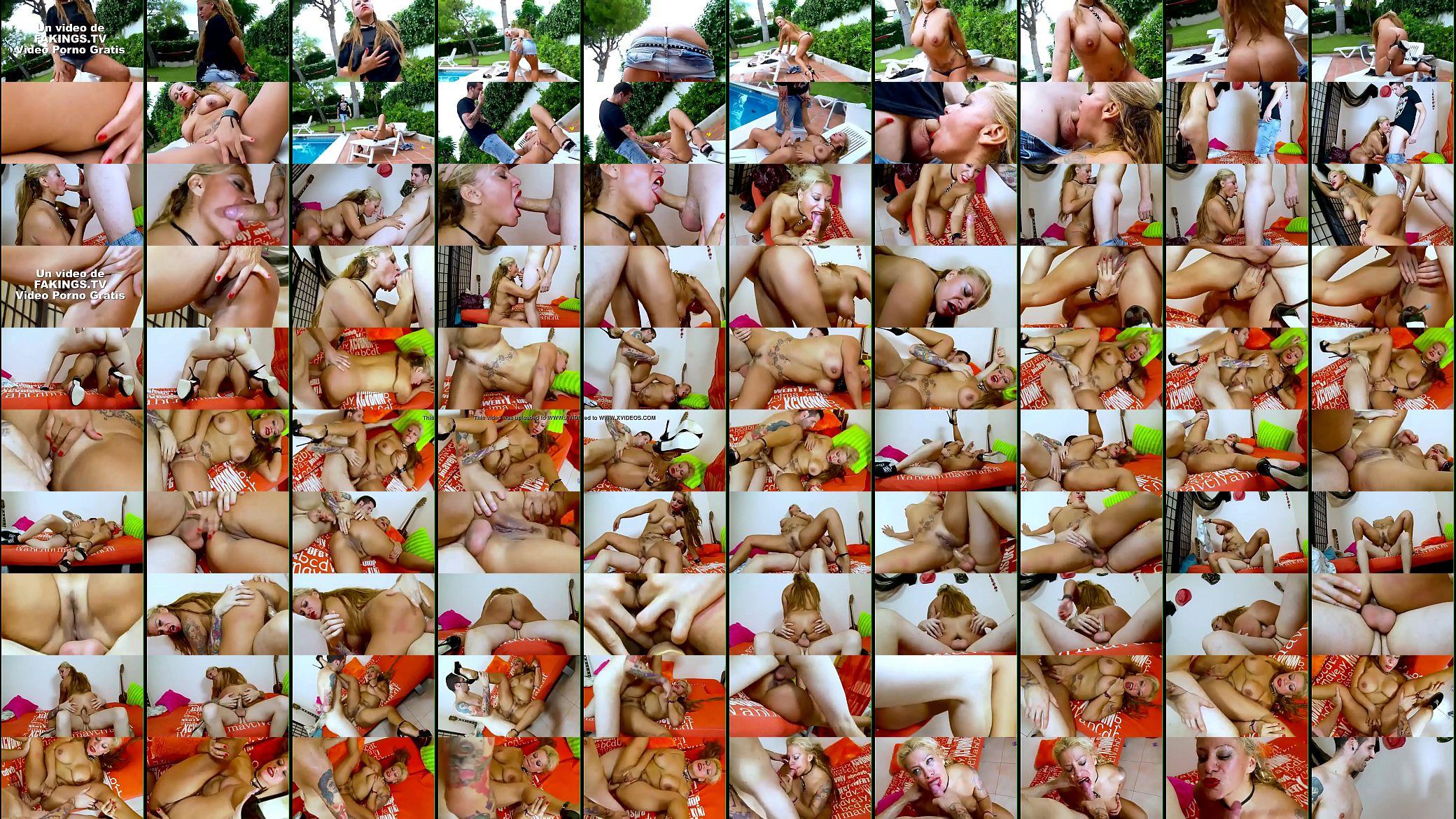 Alexa Blum Videos Porno alexa blun fucking home - xvideos