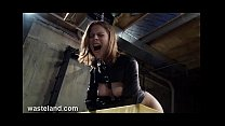 Wasteland Bondage Sex Movie -  Beneath (Pt 2)