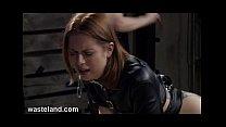 Wasteland Bondage Sex Movie -  Beneath (Pt 2) thumbnail