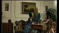 La Duchessa Di Montecristo - Part 1 (Full porn movie) Image